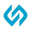 Hypersecu logo