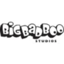 Big Bad Boo logo