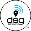 DSG Tag Systems logo