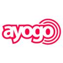 Ayogo Health logo