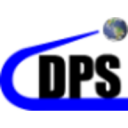 Delaware Power Systems logo
