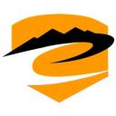 Explorer Software logo