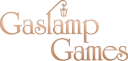 Gaslamp Games logo
