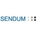 Sendum logo