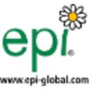 EPI Environmental Technologies logo