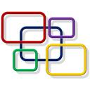 Top Clarity logo