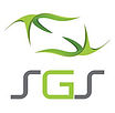 Saturna Green Systems logo
