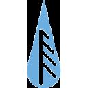 Rainforest Automation logo