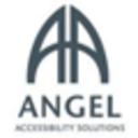 Angel Accessibility logo