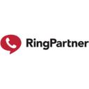 RingPartner logo