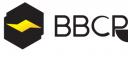 BBCP Conductor logo