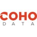 Coho Data logo