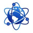 EarthCycle logo