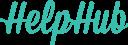 HelpHub logo
