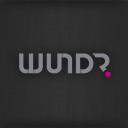 Wundr logo