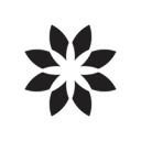 Anandia Labs logo