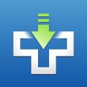 InputHealth logo