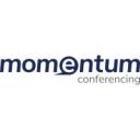 Momentum Conferencing logo