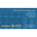 Harbour Block Production logo