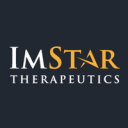 ImStar Therapeutics logo