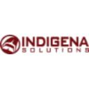 Indigena Solutions logo