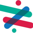 Groupanizer logo