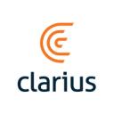 Clarius logo