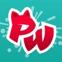 PaigeeWorld logo
