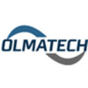 Olmatech Technology logo