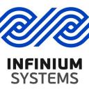 Infinium Systems logo