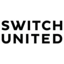 Switch United logo