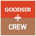 Goodsir Creative logo