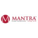 Mantra Energy Alternatives logo