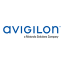 Avigilon (Acquired by Motorola Solutions.) logo