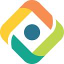 Boundless Spatial logo