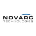 Novarc logo