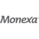 Monexa logo
