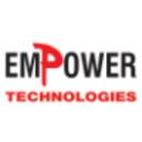Empower Technologies logo