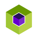 Talemetry logo