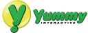 Yummy Interactive logo