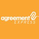 Agreement Express logo