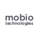 Mobio logo