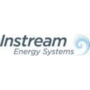 Instream Energy Systems logo