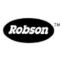 Robson Thermal logo