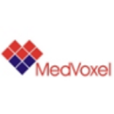 MedVoxel logo
