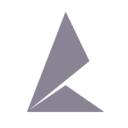 Spark Software logo