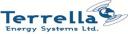 Terrella logo