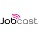 Jobcast logo