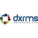 Dynamic xRM Solutions logo