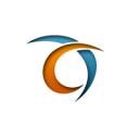 ActiveCo logo
